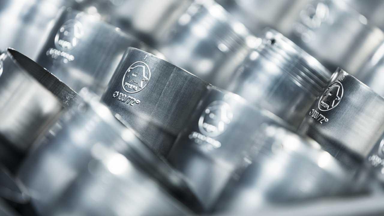 Korrosion Von Aluminium : Die ganze wahrheit über aluminium prefa